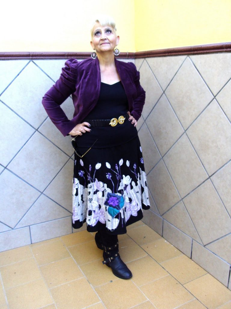 Why Personal Style Blogs Arent What They Used to Be