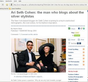 Ari-Seth-Cohen-the-man-who-blogs-about-the-silver-stylistas-Telegraph-Mozilla-Firefox-492010-11849-AM