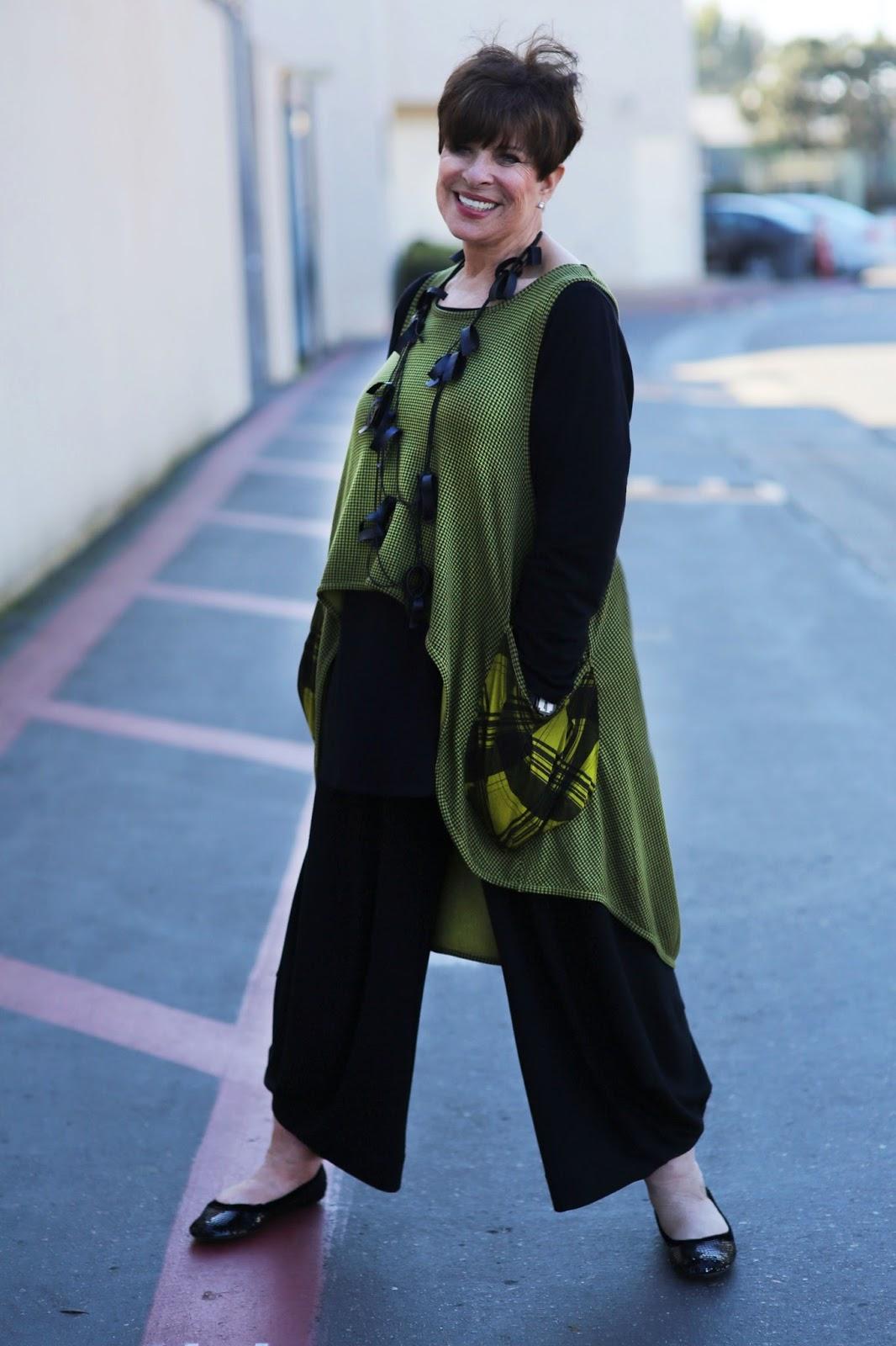 Fashion in san diego 16