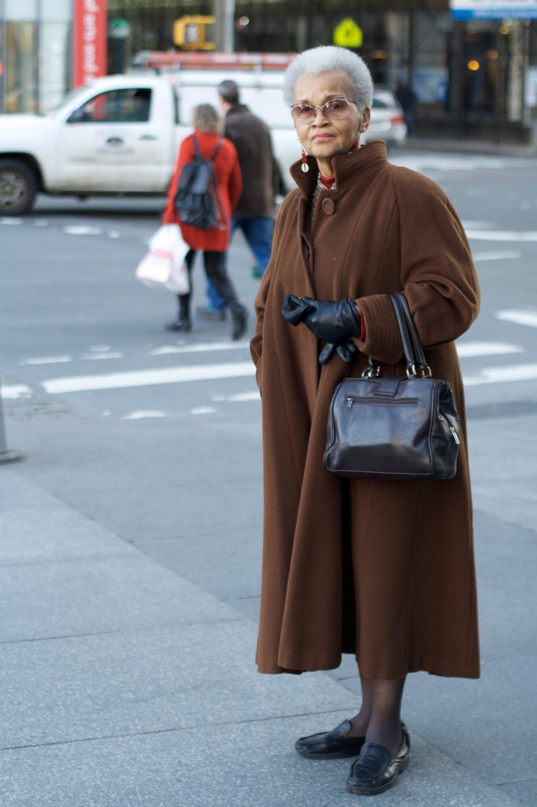 Купить Одежду Для Пожилых