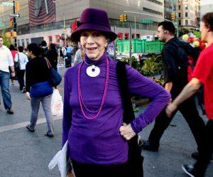 Times-Square-Purple