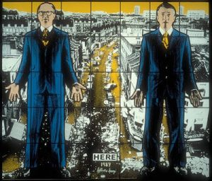 gilbert-and-george-1