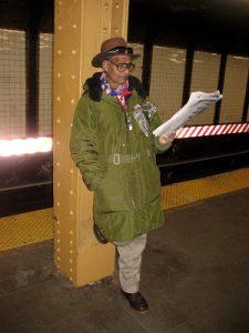 subway-003-1